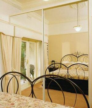 Интерьер комнаты 16 кв.м гостиная-спальня