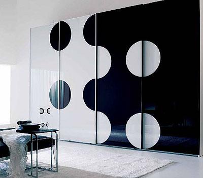 Спальня дизайн интерьера фото
