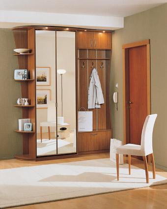 Осуществляем комплексный ремонт коттеджей и квартир в объемах от комнаты.