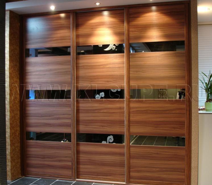 Мебель для прихожей шкафы купе для прихожих на заказ