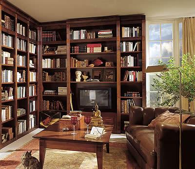 Мебель для библиотек арсеналстрой, ооо.